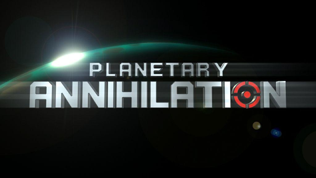 Planetary-Annihilation-logo