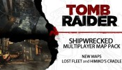 Tomb-Raider-Shipwrecked-Map-Pack-DLC-and-New-Outfits-Now-Available