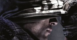 Call of Duty: Ghosts releases two new trailers