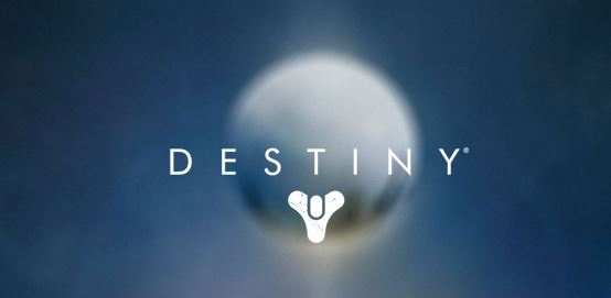 destiny_game1