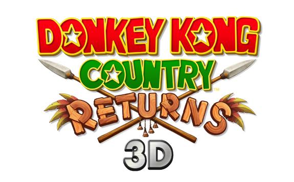 dkcr3d_logo
