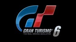 Footage of Gran Turismo 6 surfaces