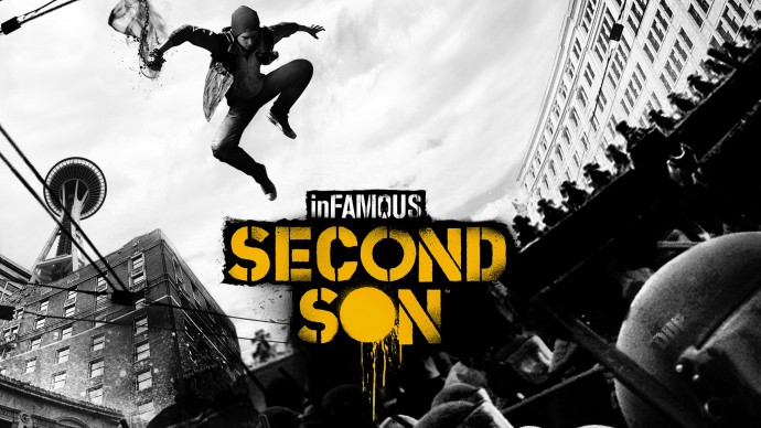 inFamous_Second-Son