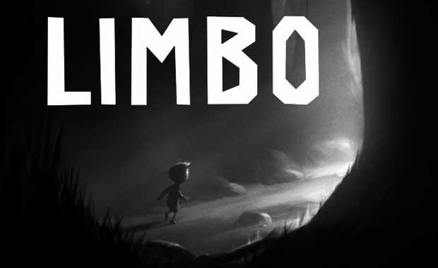 limbo-psn-pc