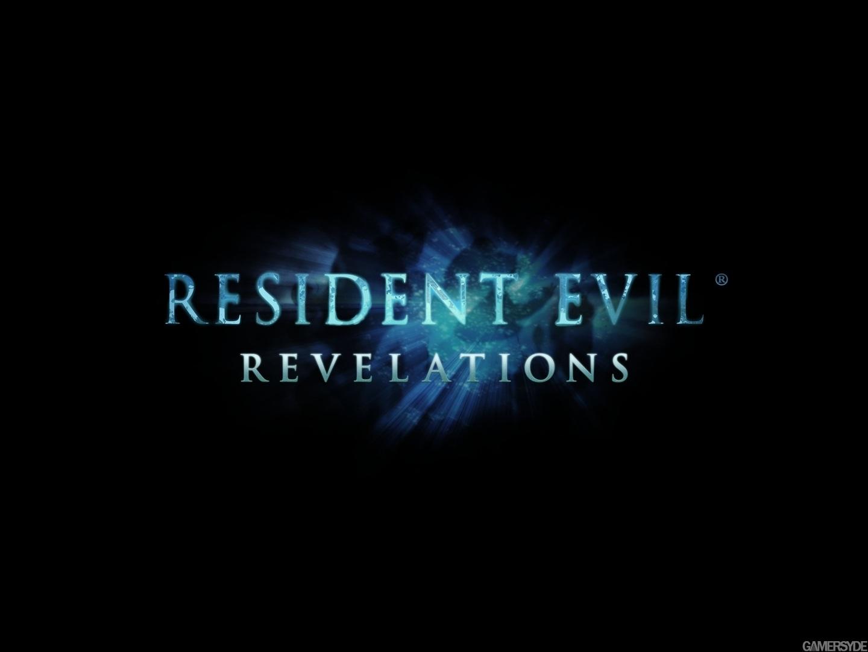 resident_evil_revelations-logo