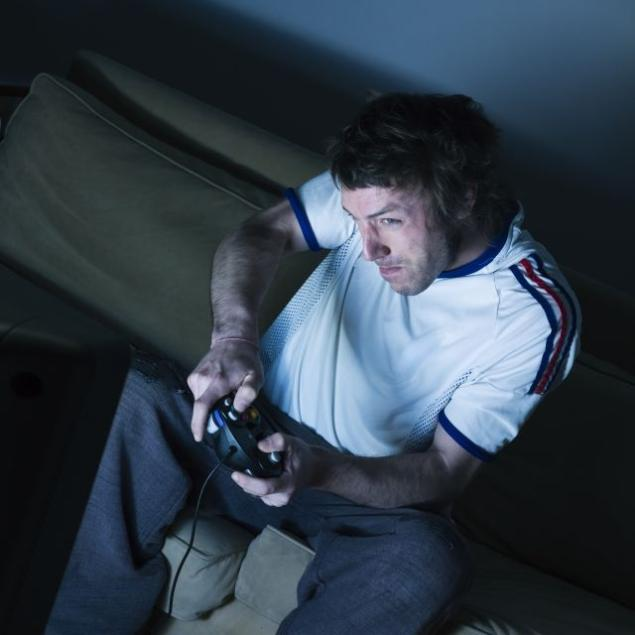 shutterstock-videogames