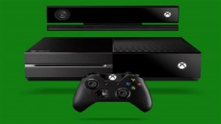 What I learned from the Xbox One reveal
