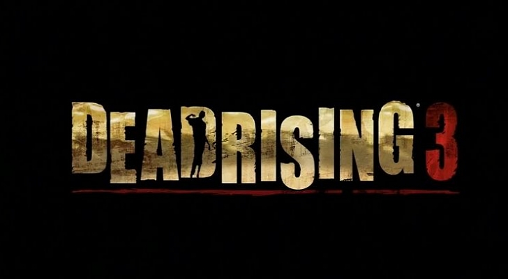 Dead-Rising-3-Confirmed-as-Xbox-One-Exclusive