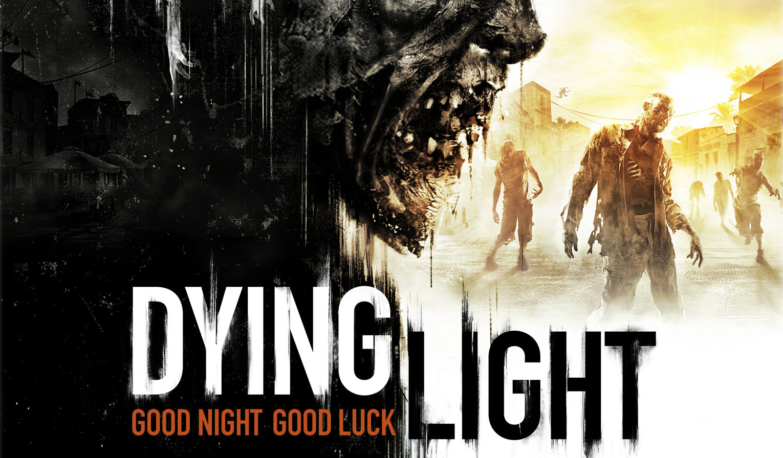 Dying_Light_featured