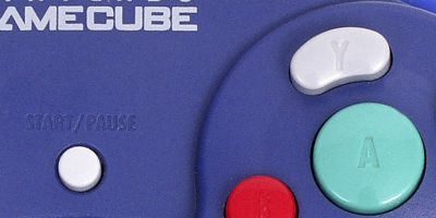 GameCube_controller_close