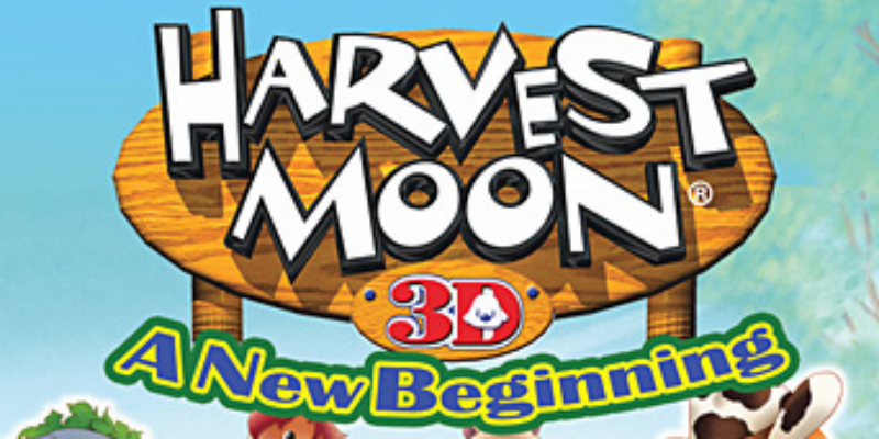 Harvest_Moon_3D_A_New_Beginning_(NA)_2