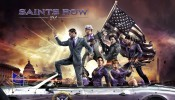 Saints-Row-4