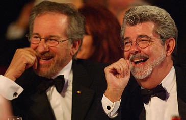 Spielberg_Lucas