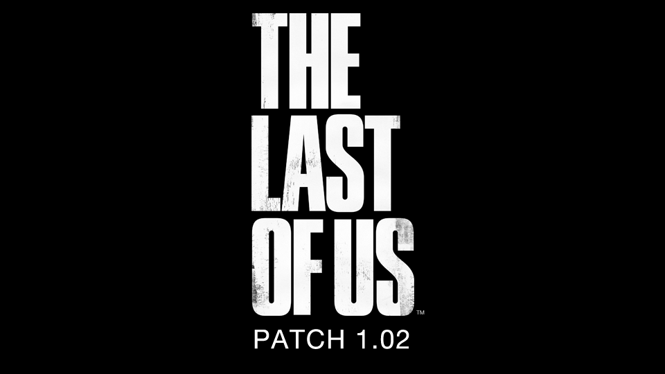 TLoU_Patch1-02