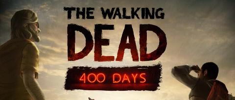 WalkingDead400Days_480