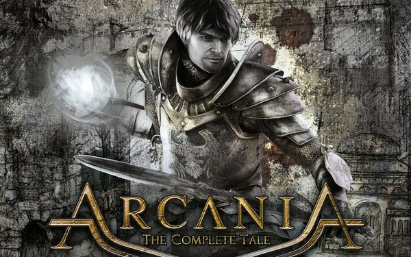arcania-the-complete-tale-screenshot-1