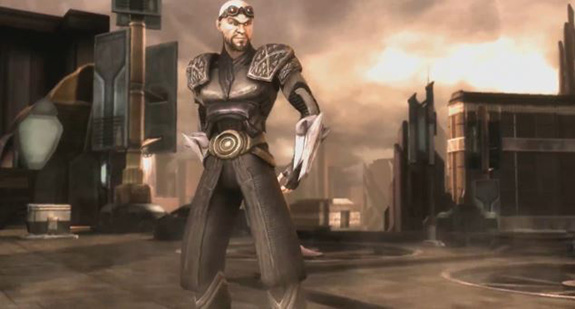injustice-general-zod