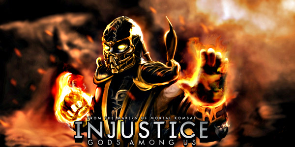injustice-scorpion