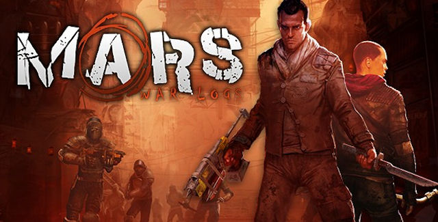 mars-war-logs-walkthrough