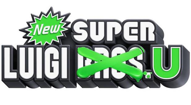 super-luigi-u-to-be-dlc-and-a-standalone-game-1098430