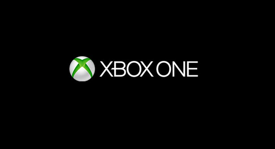 Xbox One petition to get E3 policies back - That VideoGame Blog