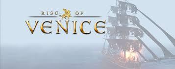 Rise of Venice Logo