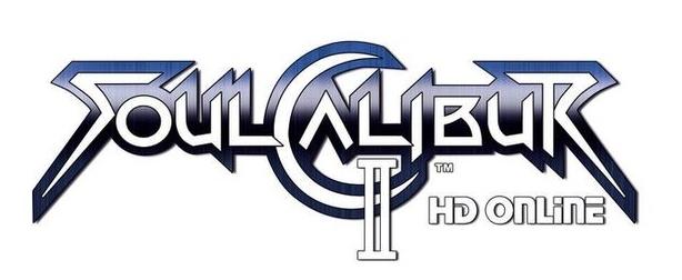 Soul-Calibur-II-HD-Online