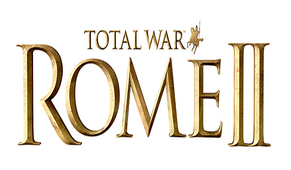 Total-War-Rome-II-Feature