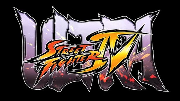Ultra-Street-Fighter-IV