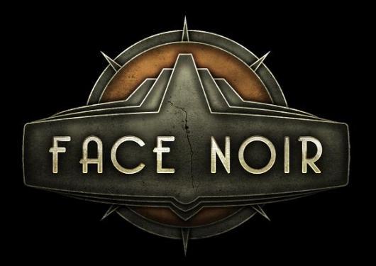 face-noir_PC_cover