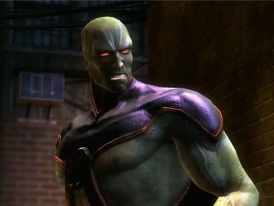martian-manhunter-injustice-gods-among-us