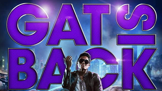 saints_row_iv_gat_is_back_header