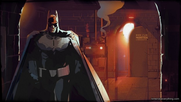 Batman-Arkham-Origins-Blackgate-8-624x351