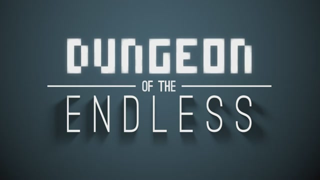 Dungeon of the Endless Thumb