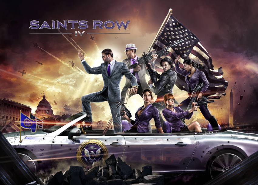 Saints_Row_4_13633634985451