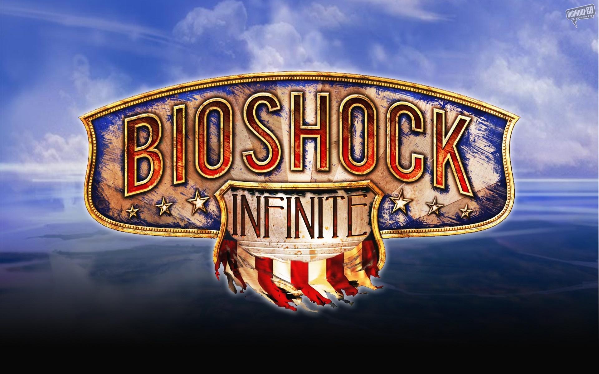 bioshock-infinite-banner