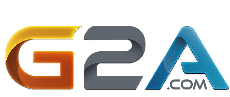 g2a-white