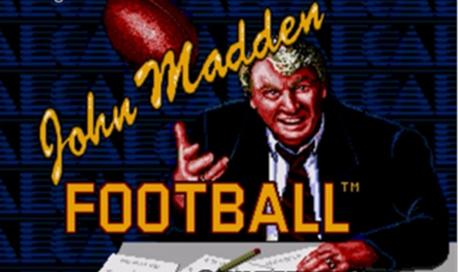 john_madden_football