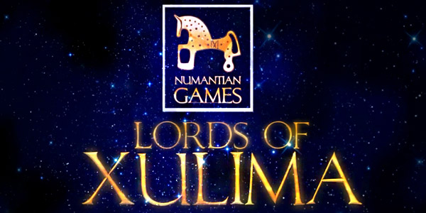 lords-of-xulima-featured