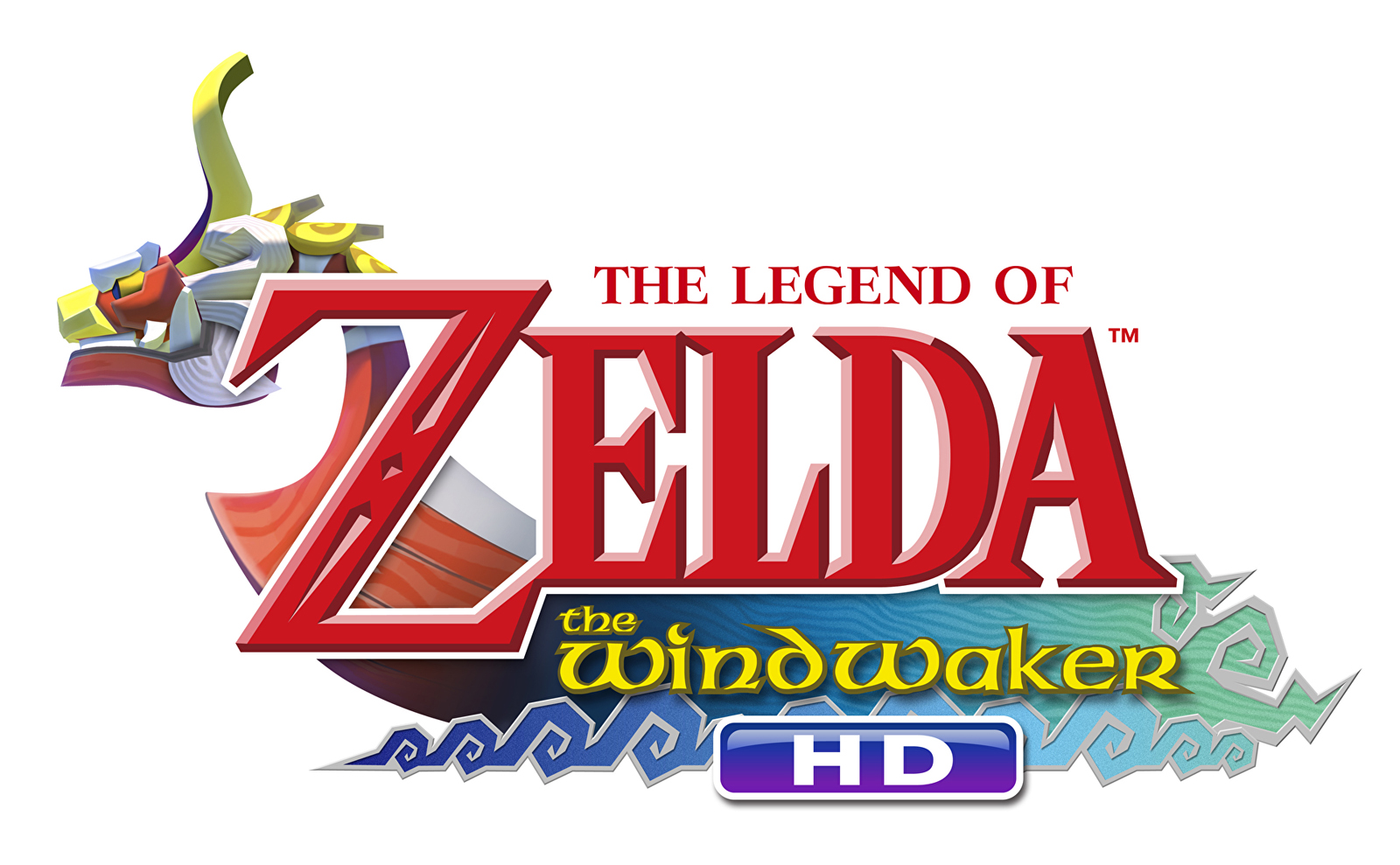zelda-the-wind-waker-hd