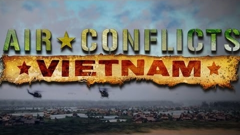Air_Conflicts-Vietnam