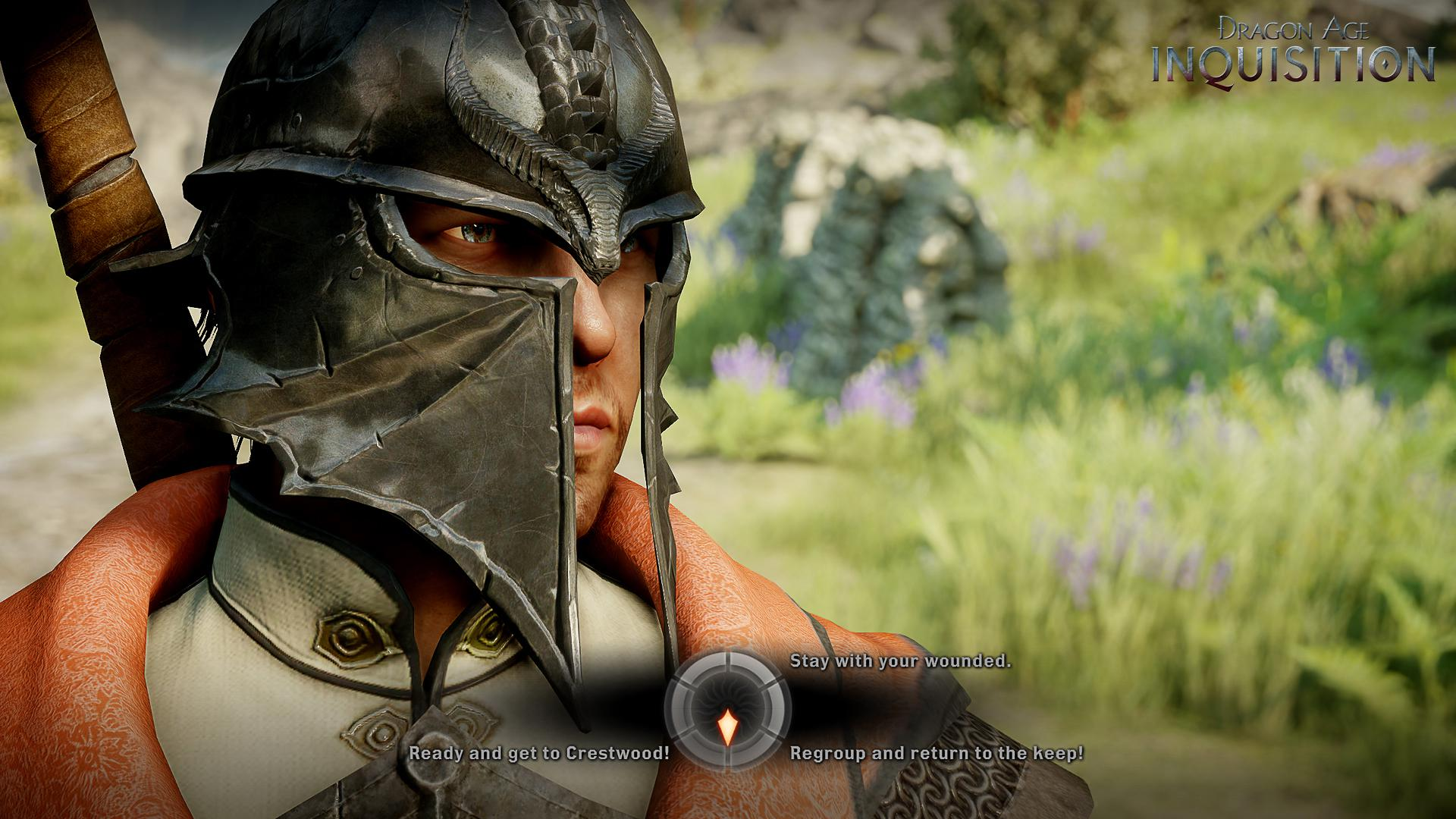 Dragon Age Inquisition_6