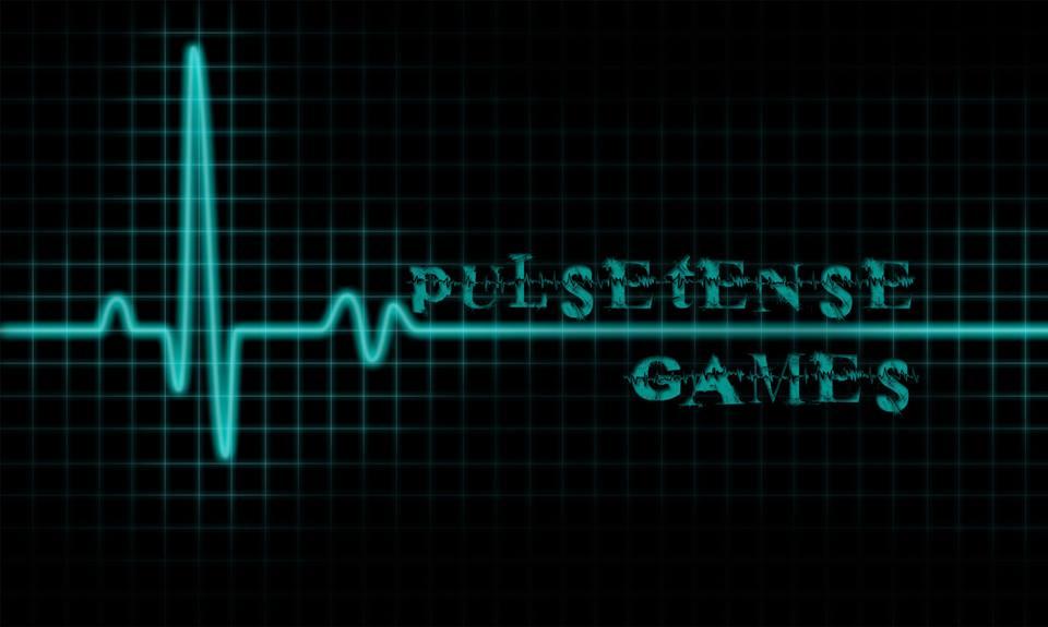 Pulsetense_Games
