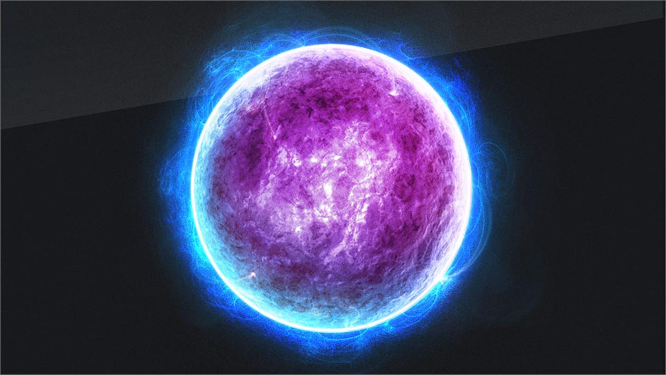 Steam Universe