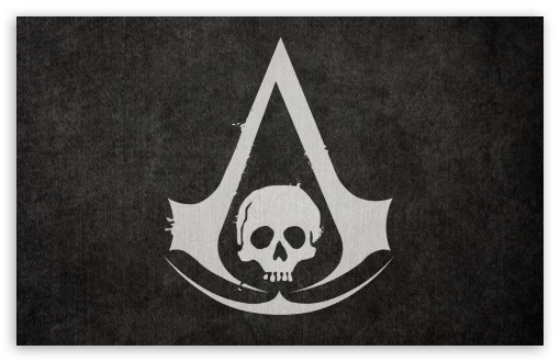 assassins_creed_4_pirate_flag