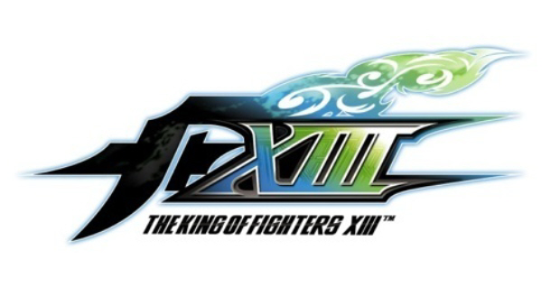 king-of-fighters-xiii-logo