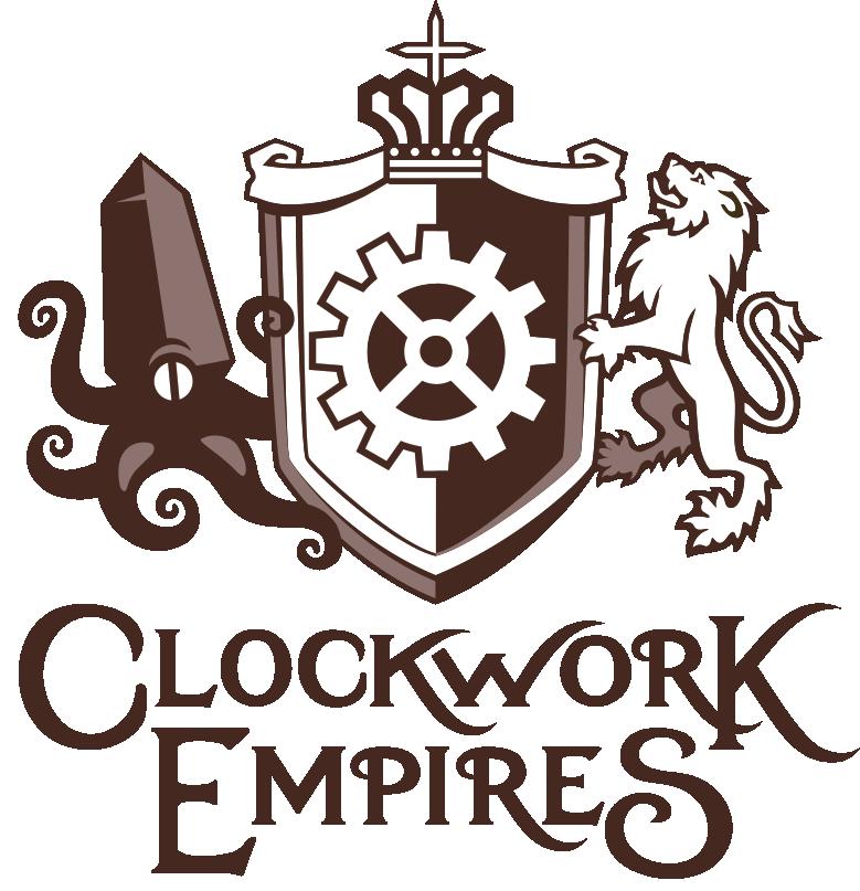 Clockwork-Empires-logo-sepia