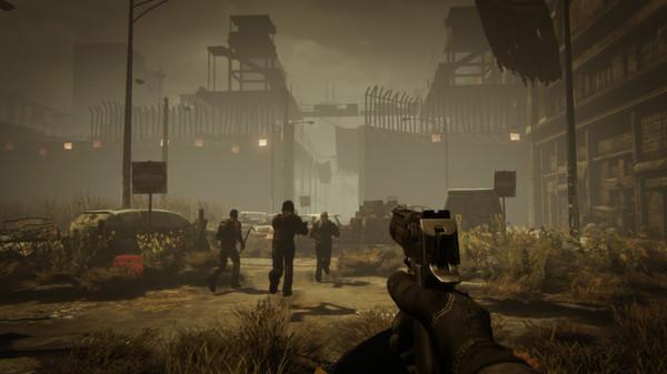 http://www.thatvideogameblog.com/wp-content/uploads/2013/10/Nether.jpg