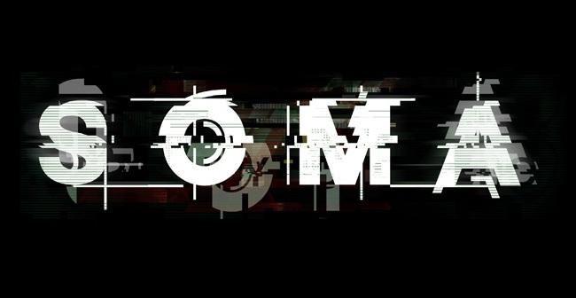 Soma_banner_logo1