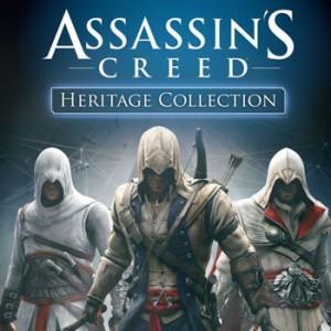 assassins-creed-heritage-collection-anunciado-ubisoft-1-300x300